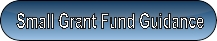 SmallGrantFundGuidance